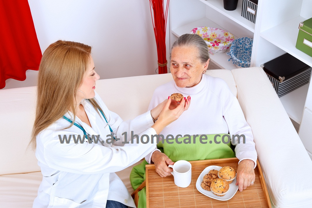 nurse caring paper Nursing term papers require the utmost attention to details and our essay writers are ready to help you with it buy a custom research paper in nursing.