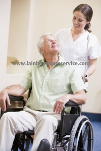 a-1 home care los angeles live in caregiver