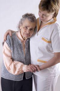 A-1 Home Care Compassion