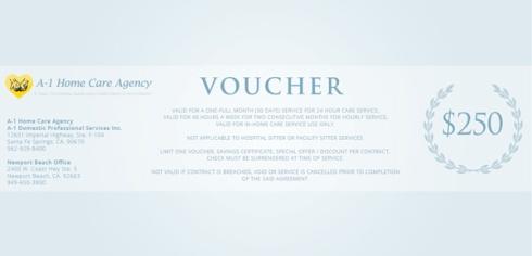 a-1-250-promo-web-voucher